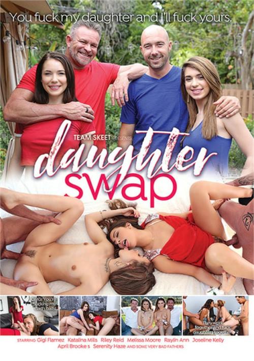 Daughter Swap.Com