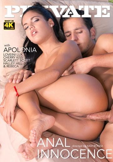 Porn Photos Anal