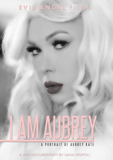 I Am Aubrey
