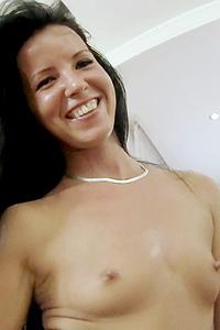 Jane M