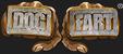 Billy Watson logo