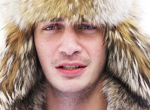 Timo Hardy