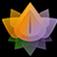 Carousel site icon