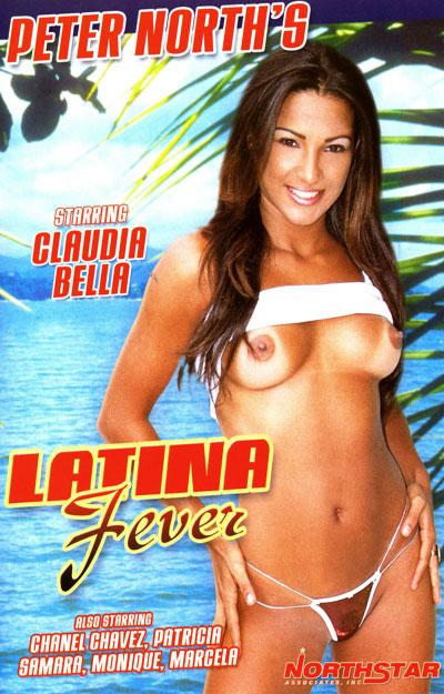 Latina Fever #01