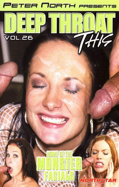 Deep Throat This #26