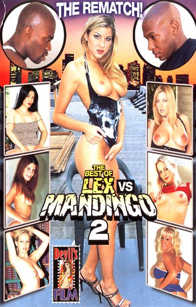 Best Of Lex vs Mandingo #02