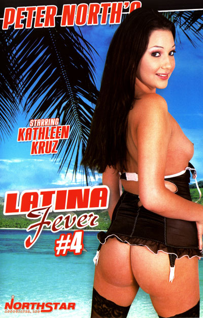 Latina Fever #04