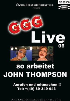 GGG Live #06