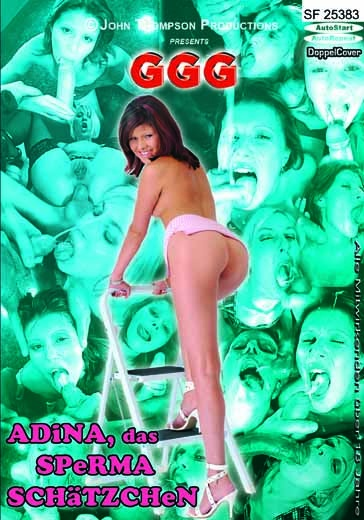Belle Adina
