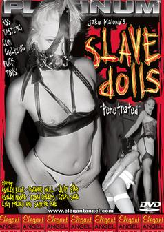 Slave Dolls #1