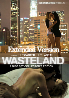 Wasteland - Extended Version
