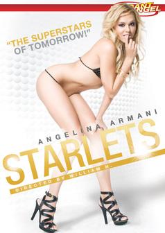 Starlets #1