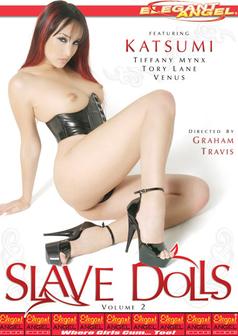 Slave Dolls #2