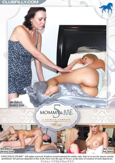 Mommy And Me #5