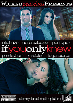 If You Only Knew DVD