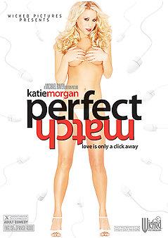 Perfect Match DVD