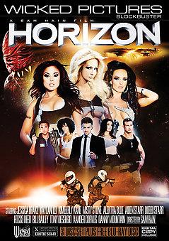 Horizon DVD