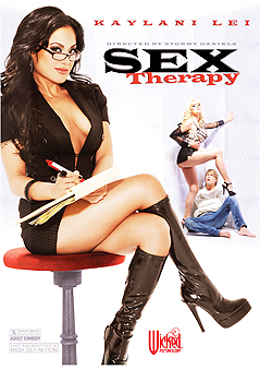Sex Therapy