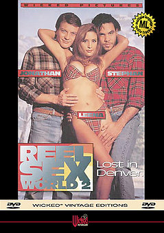 Reel Sex World #2