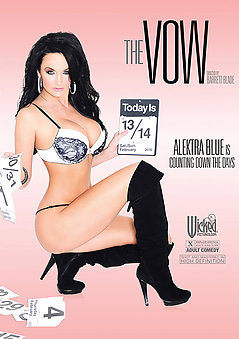 The Wow DVD