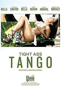 Tight Ass Tango