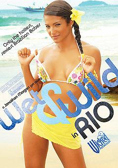 Wet & Wild in Rios