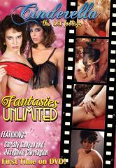 Fantasies Unlimited