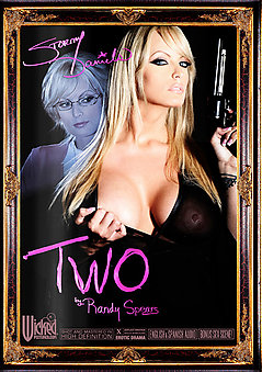 Two DVD