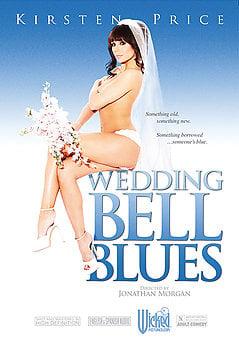 Wedding Bell Blues DVD