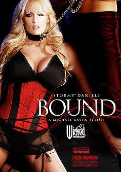 Bound DVD