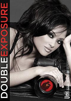 Double Exposure DVD