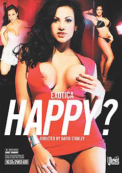 Happy ? DVD
