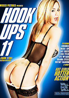 Hook Ups 11