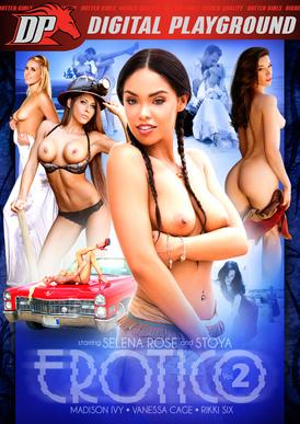 Erotico #2
