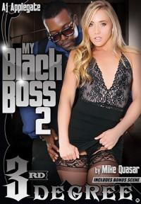 My Black Boss #2