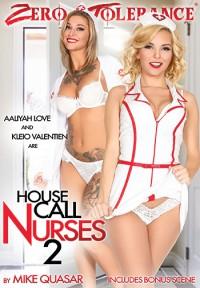 House Call Nurses #2