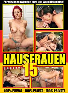 Hausfrauen #15