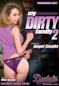 My Dirty Family #2
