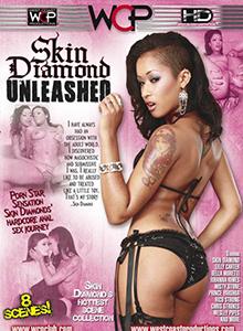 Skin Diamond Unleashed
