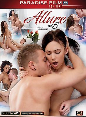 Allure #5