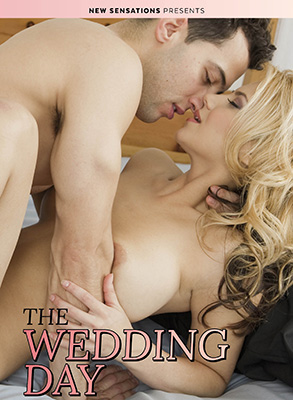 The Weeding Day