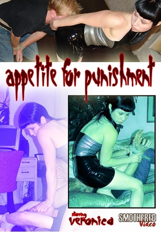 Appetite For Punishment