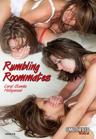Rumbling Roommates