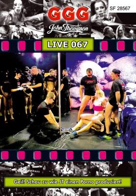 GGG Live #67