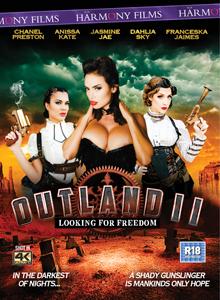 Outland #2