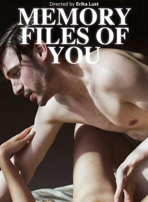 263 Memory Files of You
