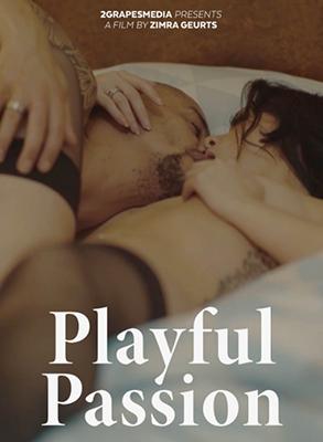 Playful Passion