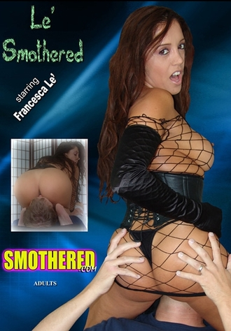 Smother Trainee