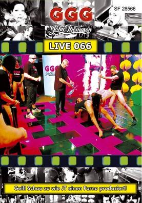 GGG Live #66