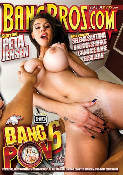 Bang POV #6